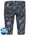 TYR Men's Avictor Supernova Jammer Tech Suit Swimsuit