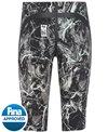 Funky Trunks Men's Apex Predator Jammer Tech Suit Swimsuit