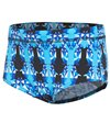 Funky Trunks Boys' Dive Master Eco Classic Trunk