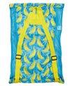 Speedo Deluxe Mesh Ventilator 35L Bag