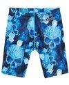 Amanzi Boys' Dead Sea Jammer Swimsuit