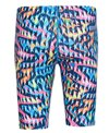 Amanzi Men's Alchemy Jammer Swimsuit