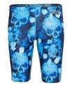 Amanzi Men's Dead Sea Jammer Swimsuit
