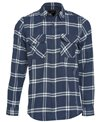 Hurley Dri Fit Salinger Long Sleeve Shirt