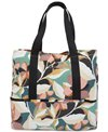 O'Neill Cool It Insulated Tote