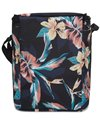 Roxy Just Be Cool Cooler Bag