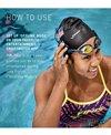 FINIS Stream Swim Bluetooth Headphones