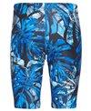 Amanzi Boys' Troposphere Jammer Swimsuit