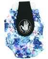 Body Glove Neo Strap Arm Band