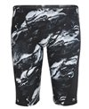 TYR X Simone Manuel Men's Marble Clouds Viper Splice Jammer Swimsuit