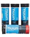 Nuun Sport + Caffeine