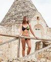 Skye Bora Bora Hilary Bikini Top (D/DD/E/F Cup)
