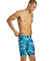Sporti Great Wave Jammer Swimsuit
