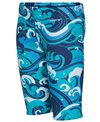 Sporti Great Wave Jammer Swimsuit Youth (22-28)