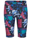 Sporti Ninjas Jammer Swimsuit Youth (22-28)
