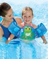 Aqua Leisure USCG Tot Swim Trainer