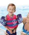 Aqua Leisure USCG Tot Swimmer™ Vest