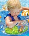 Aqua Leisure Aquarium Baby Boat