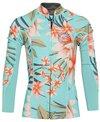 Billabong Teen Girls' Peeky Wetsuit Jacket