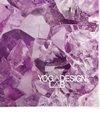 Yoga Design Lab Quartz Premium Yoga Mat Towel