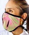 Maaji Reversible Journey Adult Face Mask (5 Pack)