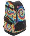 TYR Alliance 45L Bohemian Print Backpack