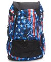 TYR Alliance 45L USA Genesis Print Backpack