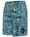 Nike Boys' 13