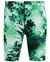 Dolfin Men's Reliance Cyclone Spliced Jammer Swimsuit