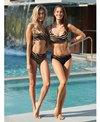 Skye Women's Watamu Isabella Triangle Bikini Top