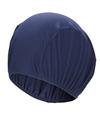 Splashgear Swim Cap