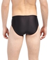 Speedo Core Solid Brief Swimsuit