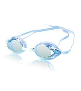 Swim Training Goggles