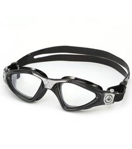 triathlon goggles