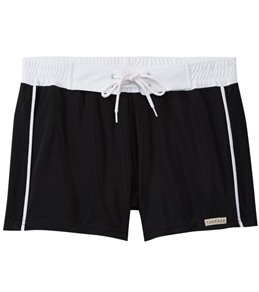 fc8ab2a502 Men's Swimwear, Swimsuits & Bathing Suits at SwimOutlet.com