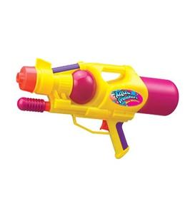 Water Guns Blasters Soakers