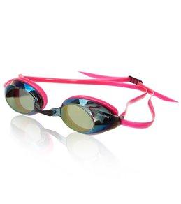 464bafa9f3c Water Polo Bags Water Polo Training Goggles