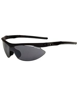 mens Lifeguard Sunglasses