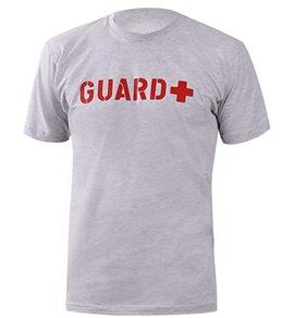 mens Lifeguard Shirts