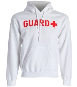 mens Lifeguard Sweats