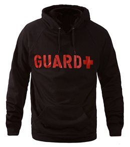 Mens Lifeguard Sweats