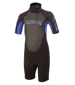 Buy Wetsuits Online at SwimOutlet.com 0222f833a