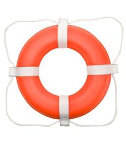 Lifeguard Ring Buoys