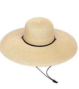 hats  visors