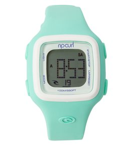 surf  tide watches