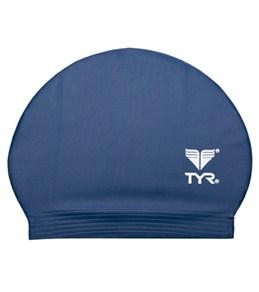 Swim Training Caps