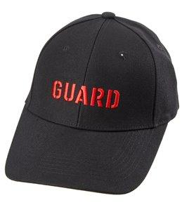 womens Lifeguard Hats Visors