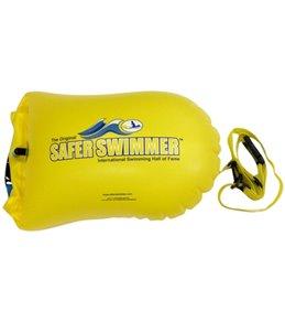 swim safety buoys