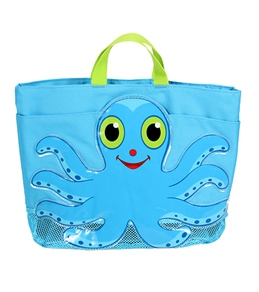Bags & Backpacks at SwimOutlet.com