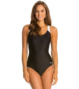 8d854f8f53 Women's Swimwear, Clothing, Accessories & Footwear at SwimOutlet.com